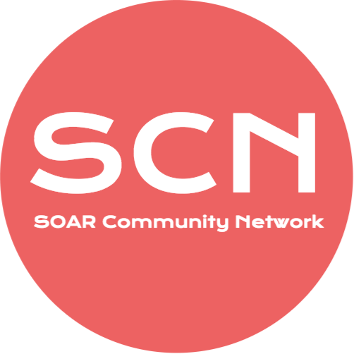 SOAR Community Network