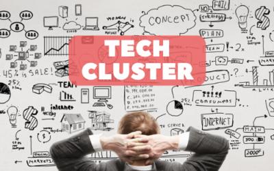 Officium – Tech Cluster